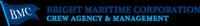 Bright Maritime Corporation
